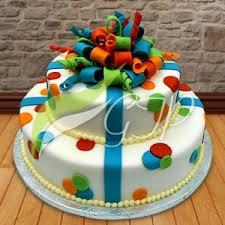 party cake designer cake cakes to multan cakes all categories