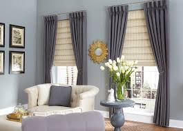 livingroom curtains best 25 living room curtains ideas on window for family