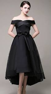 evening dresses for weddings black dress evening dress cocktail dress wedding guest