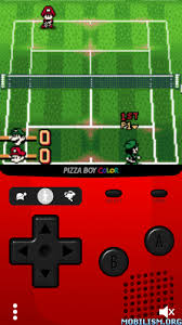 pizza boy apk pizza boy pro gbc emulator v1 6 6 mobilism