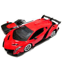 lamborghini veneno description lamborghini veneno remote car end 9 9 2016 4 00 pm