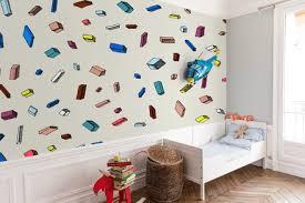 deco pour chambre chambre de bébé idées déco aménagement thème pour une chambre