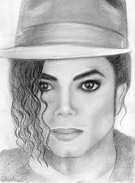drawn celebrity sketch pencil and in color drawn celebrity sketch