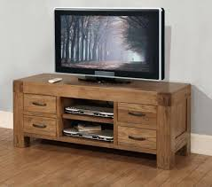 ebay tv cabinets oak solid wood tv console solid wood solid oak tv stand ebay
