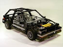 lego volkswagen inside 214 best legless lego legolas u0027 lego lass images on pinterest