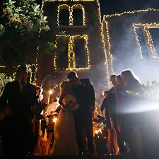 barnsley gardens christmas lights 25 best barnsley gardens wedding images on pinterest barnsley