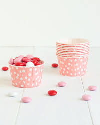 Candy Cups Wholesale Best 25 Dots Candy Ideas On Pinterest Girls Day Out Ideas
