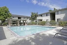 3 bedroom apartments in sacramento apartments under 1 000 in sacramento ca apartments com