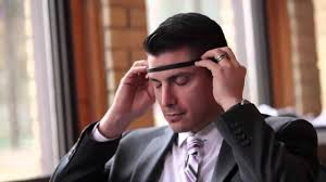 muse headband muse the brain sensing headband