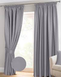 Grey Herringbone Curtains Decorations Grey Herringbone Chevron Thermal Blackout Curtains