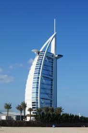 burj al arab guide propsearch dubai