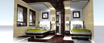 Boat Interior Design Ideas Preferred Modern Classic Living Room Ideas