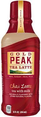 100 calorie muscle milk light vanilla crème products coca cola product facts