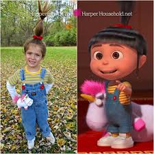 best mom made costumes google search kids and babies