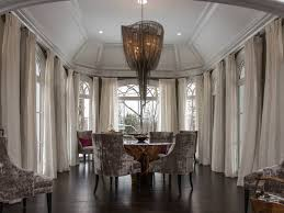 Dining Room Table Chandeliers 23 Dining Room Chandeliers Designs Decorating Ideas Design