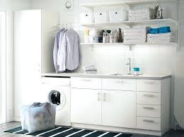 Laundry Room Storage Units Laundry Storage Cabinets Laundry Room Storage Unit Laundry Room