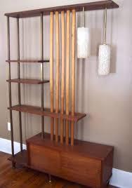 Mid Century Room Divider Retro Room Divider U2013 Valeria Furniture