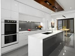 meuble de cuisine encastrable cuisine encastree meuble chambre cuisines francois