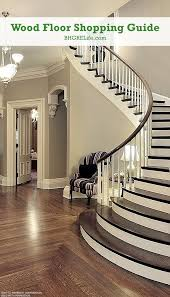 stunning best type of flooring with ideas about types of flooring