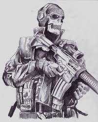 call of duty drawings google search drawings pinterest