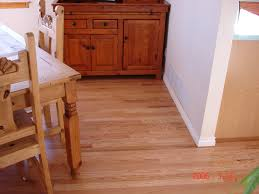 Hardwood Floor Repair Water Damage Magnus Ideal Hardwood Flooring Of Boulder Colorado