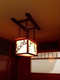 211 best tutorials miniature lighting images on