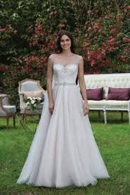 wedding dress hire perth alison kirk bridal perth scottish wedding directory