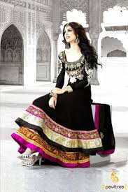 resham embroidery in jaal work makes indian clothing charming 25 best indian clothing images on pinterest indian dresses