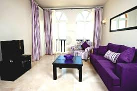 Decorating Livingroom Extraordinary 90 Purple Inspired Living Room Decorating