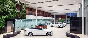 lexus dealership experience lexus of omaha dealership morrissey engineering