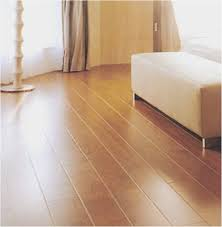 flooring okc 100 images floor design morning bamboo flooring