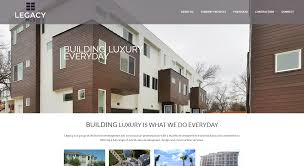 home builder design center software home builder websites custom designed websites for builders