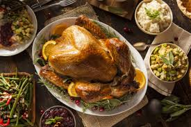 8 thanksgiving foods that are dangerous for your the animal