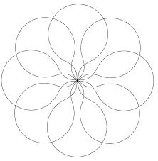 zentangle templates tekenpraktijk de innerlijke wereld kleuren