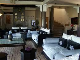 proimmobilier ma 13 04 177 vm beautiful modern house 300sqm
