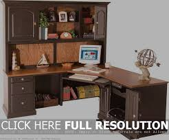 Computer Desk With Hutch Best 25 Computer Desk With Hutch Ideas On Pinterest Diy