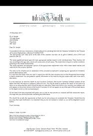 sle business valuation engagement letter 28 images pricing