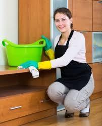 cherche femme de chambre femme de ménage dans les vosges 88