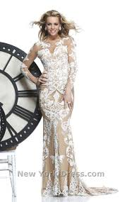newyork dress tarik ediz 92317 dress newyorkdress the dress