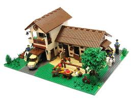 james may u0027s lego house lego house lego and gear s