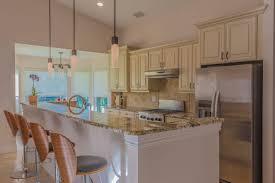 28 kitchen cabinets st petersburg fl ikea kitchen cabinet