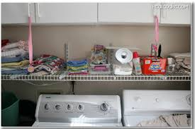 Laundry Room Storage Cabinets Ideas by Wall Storage Cabinets For Laundry Room Fabulous Home Design