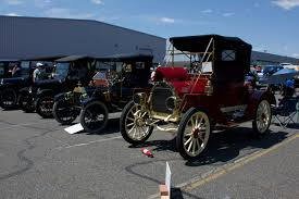 home again design morristown nj historic spring meet comes home again old cars weekly