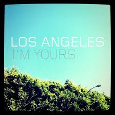 Seeking Los Angeles The Fox Is Black Is Seeking Los Angeles Writers For A New Project