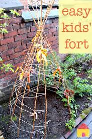 Backyard Fun Ideas For Kids 173 Best Kid U0027s Backyard Ideas Images On Pinterest Backyard Ideas