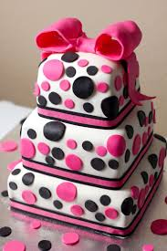 Home Decorated Cakes 31 Best Birthday Cakes Images On Pinterest Birthday Ideas