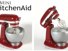 Designer Kitchen Aid Mixers Furniture Awesome Kitchenaid Mixer Models Kitchen Aid Mixer