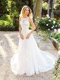 stylish wedding dresses 406 best 2018 stylish wedding dresses images on