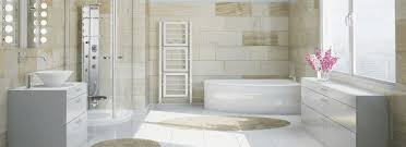 Bathrooms St Albans Beautiful Bathroom Designs In St Albans