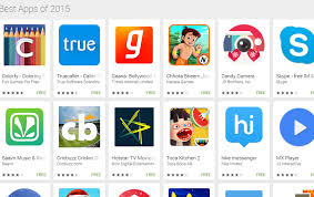 android apps top 10 android apps in 2015 zee news